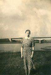 DD Cotta, 1.8.1940