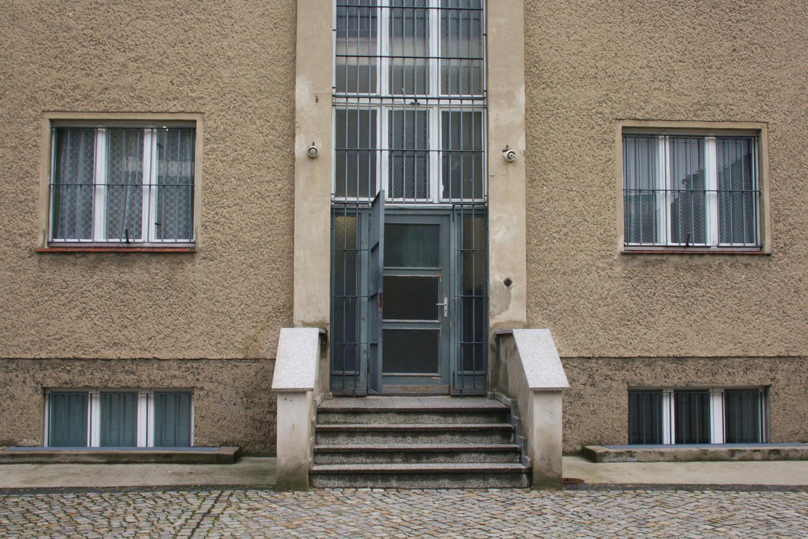 DDR-Ästhetik