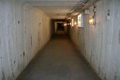 DDR Marine Bunker