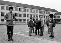 DDR-Schule 1990 (3)
