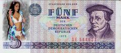 DDR...1