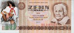DDR...2