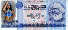 DDR...5