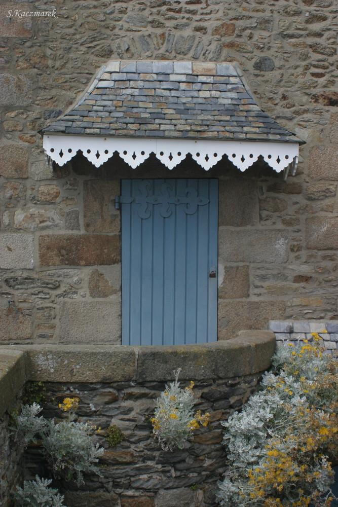 """De """"biais"""" Breton"""