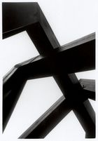 de-constructions_scibile