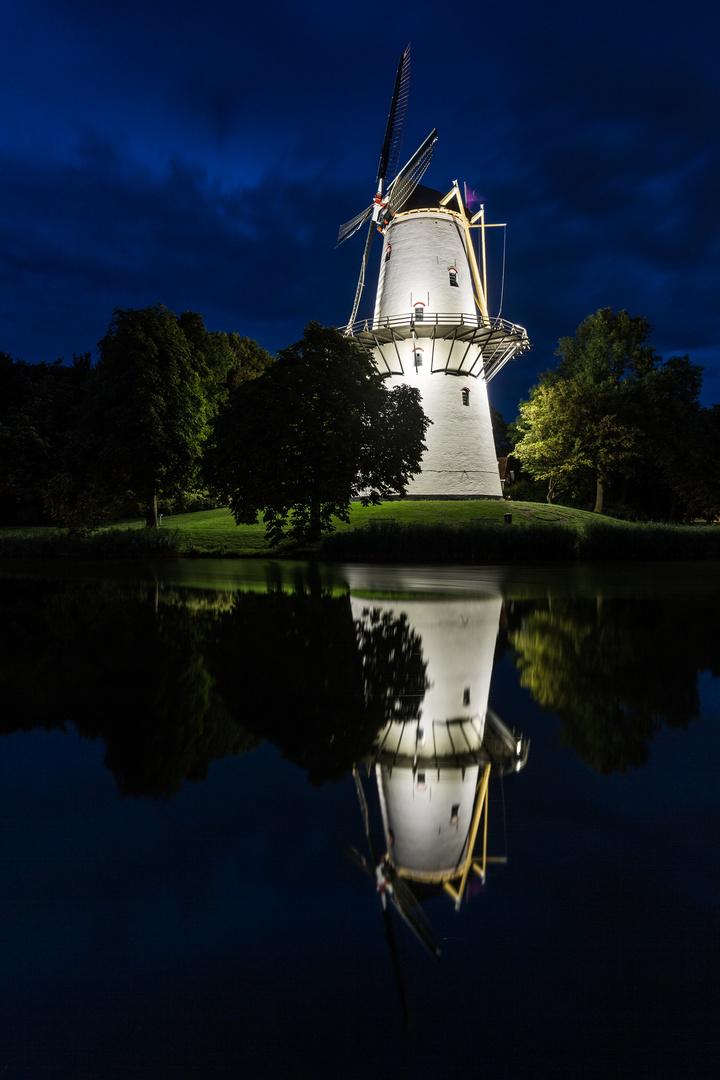 De Hoop Middelburg