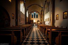 De Kerk 2
