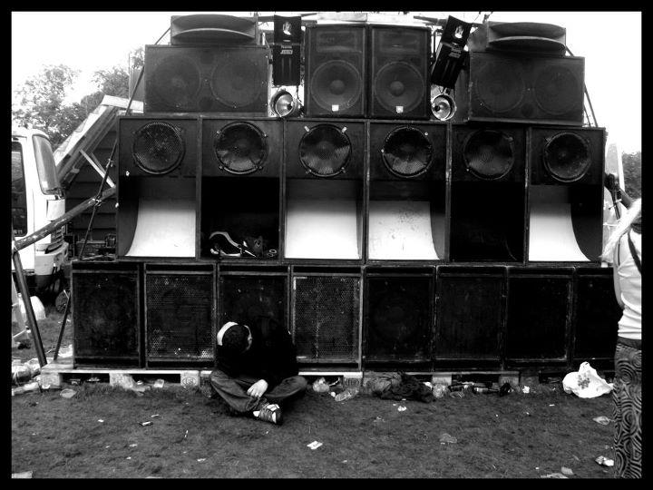 De la musique plein les oreilles