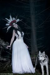 De Wolf II