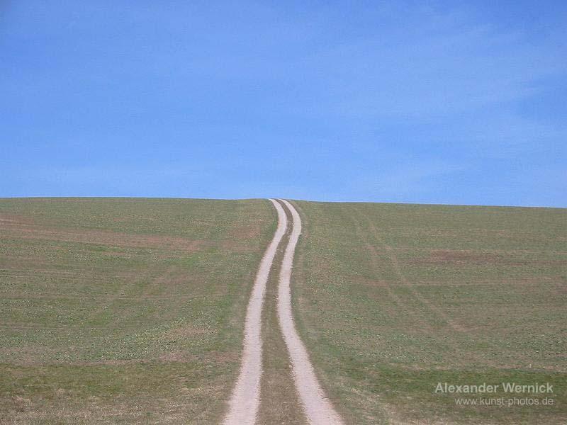 dead end ???