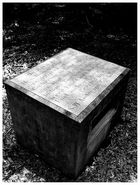 Death Monument