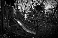 Death park 1