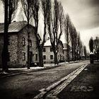 ... Death street ...