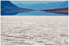 Death Valley..