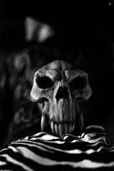 death.dream