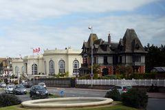 Deauville - Casino
