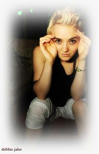 Debbie Jales