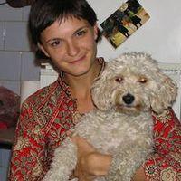 Debora Fabiani