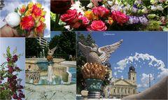 Debrecen_Ungarn