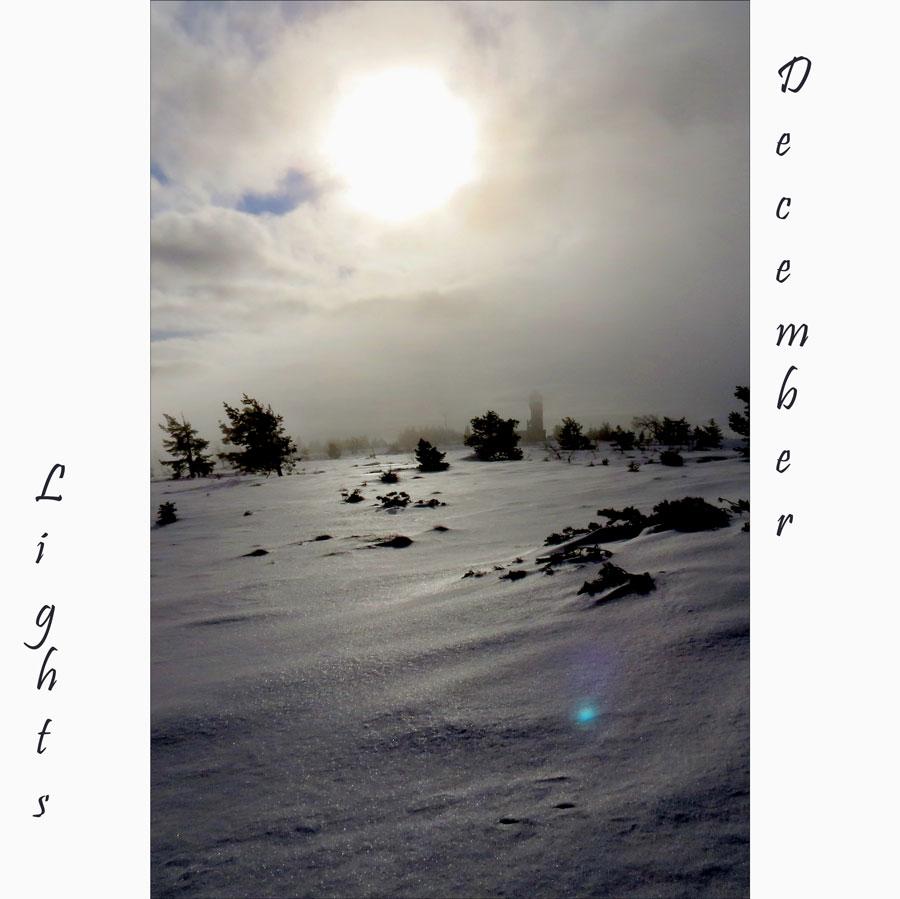 Decemberlights