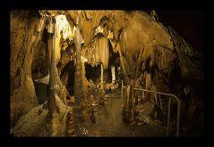 Dechenhöhle III