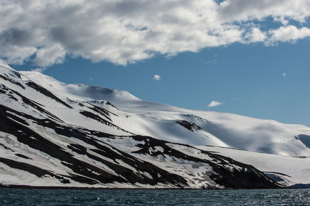 Decption Island,  DSC_0562