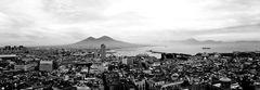 dedicata a Stefano Bollani - La nebbia a Napoli