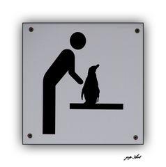 Dee Pinguinpflegestation
