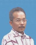 Deejay Harun Yaakob