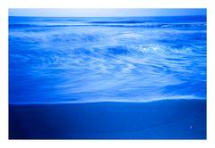 Deep Blue-4