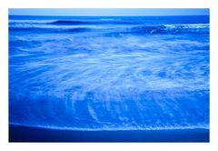 Deep Blue-5