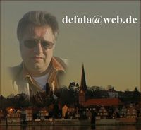 DeFoLa