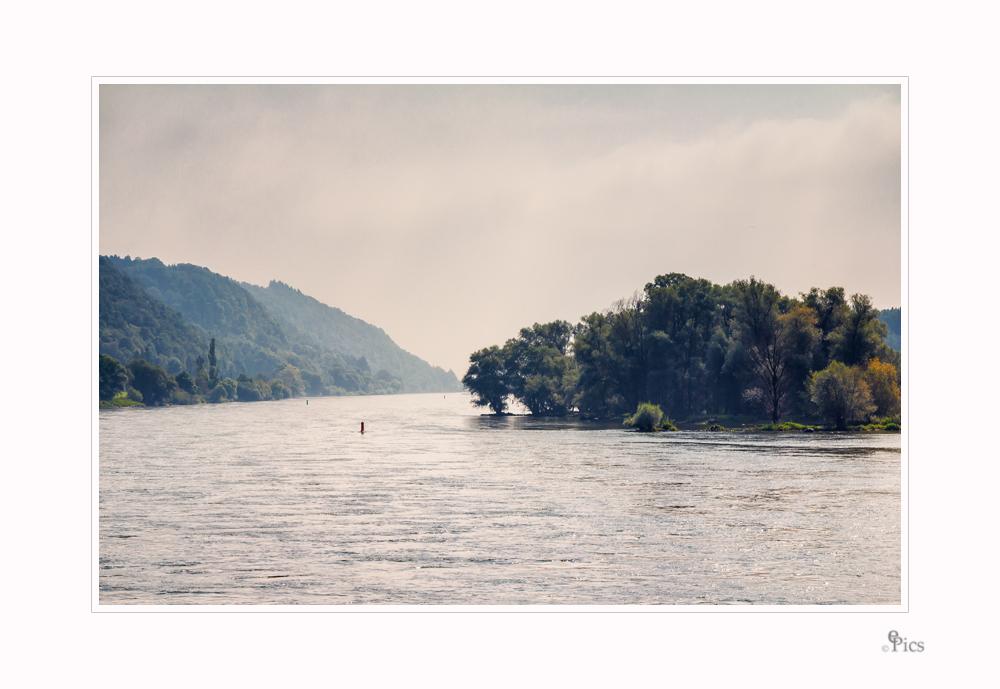 Deg-Passau14#008