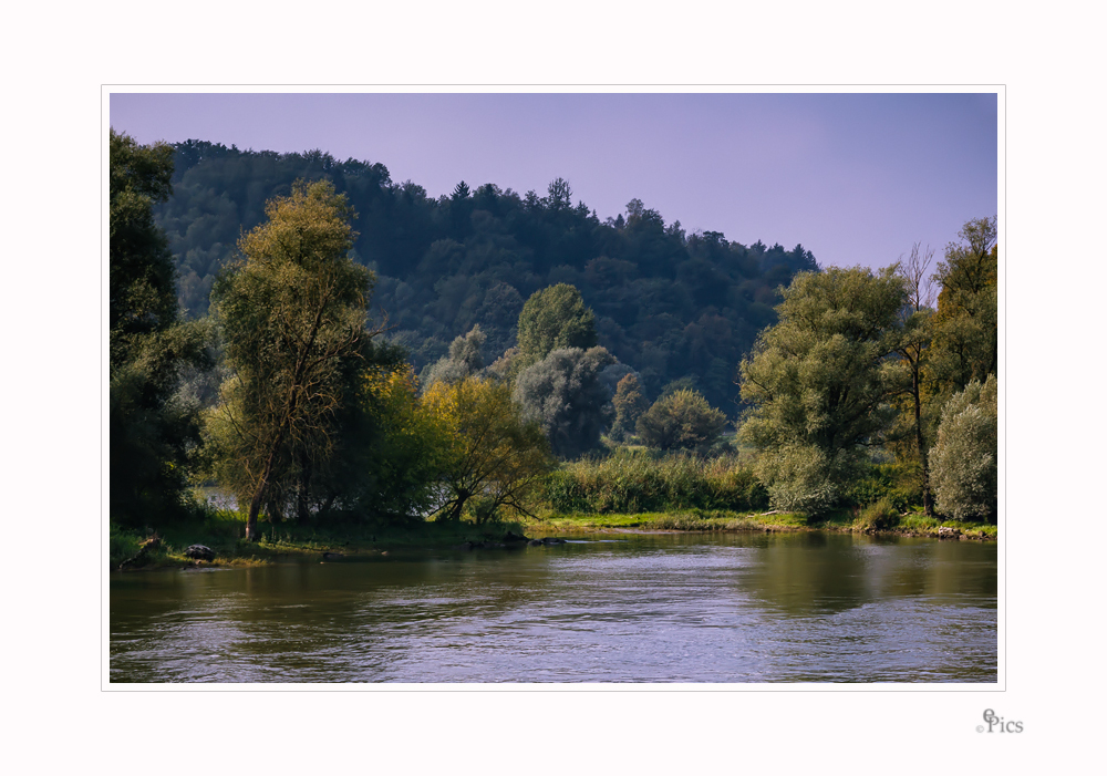 Deg-Passau14#009