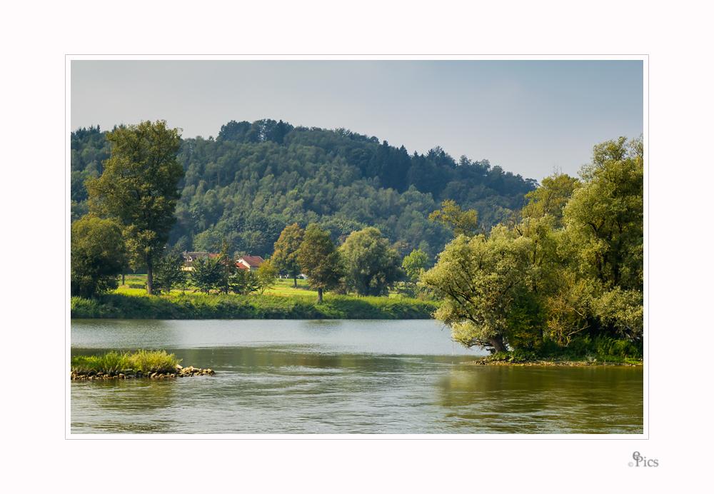 Deg-Passau14#010
