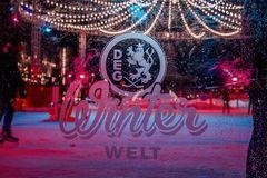 DEG Winter-Welt 1