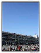 Déja l' été à Venise