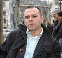 Dejan Andjelkovic