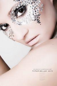 DEJAVUE MakeUp-Artist und Hairstylist NRW
