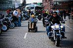 Dekra @ Harley Days 2010
