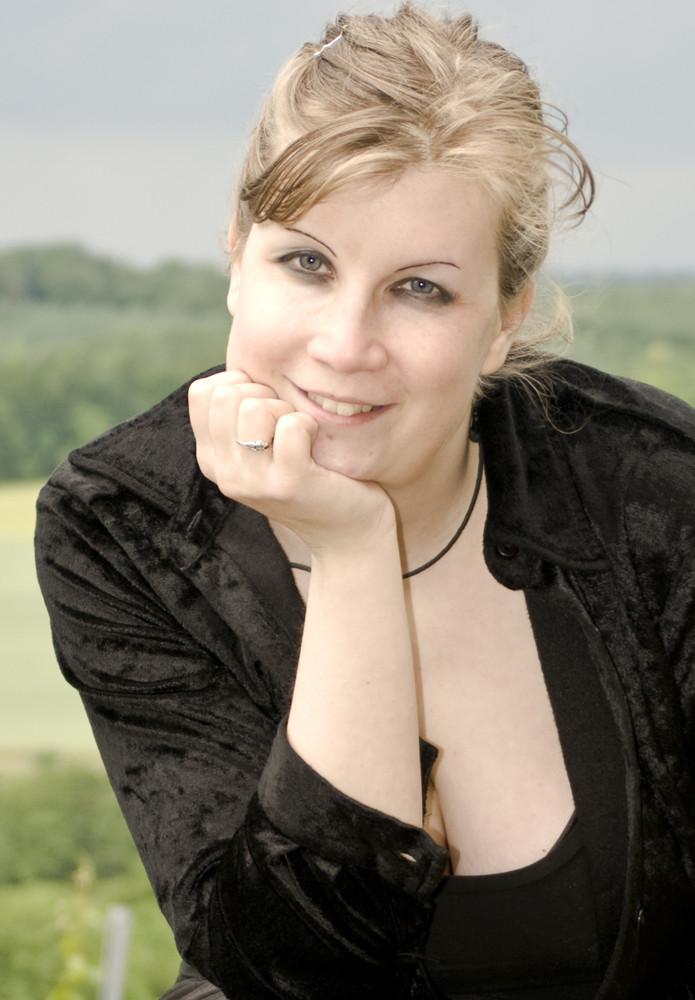 Delia 01