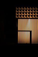 de.light.structures