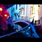- delirio veneciano -