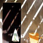 delivery of bread door to door