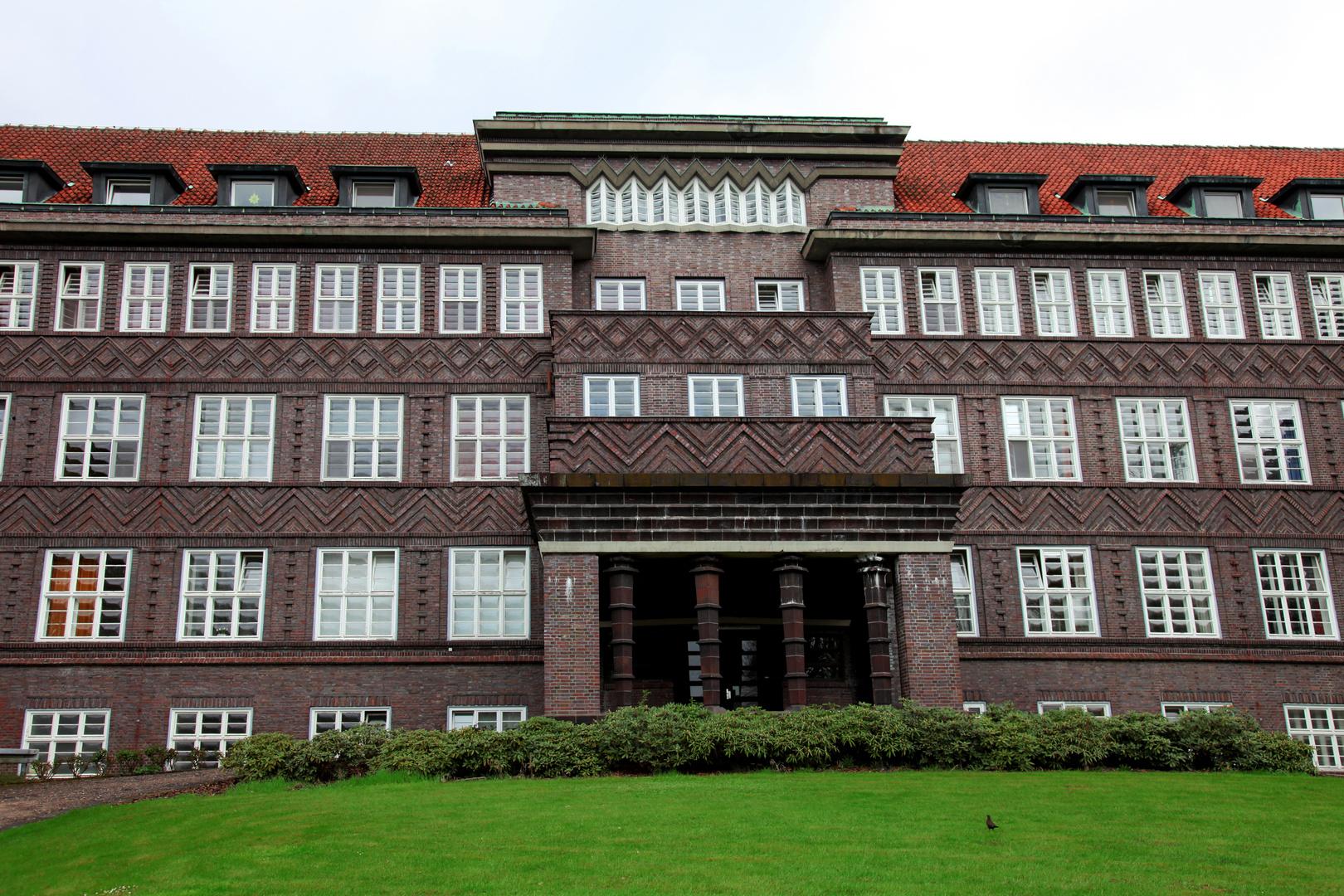 Delmenhorst III