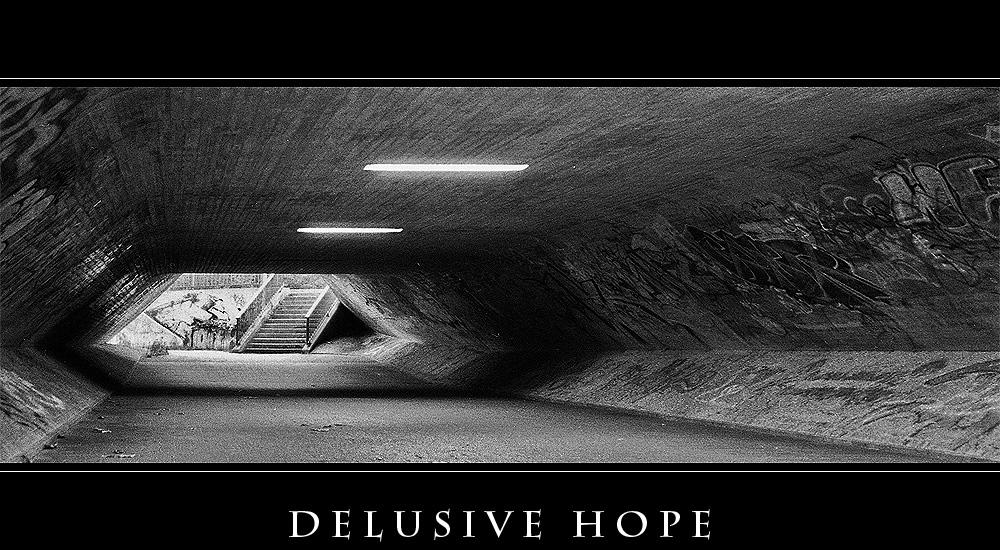 Delusive Hope