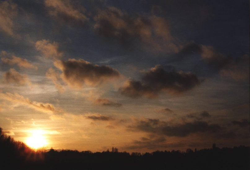 dem Himmel so nah (10)
