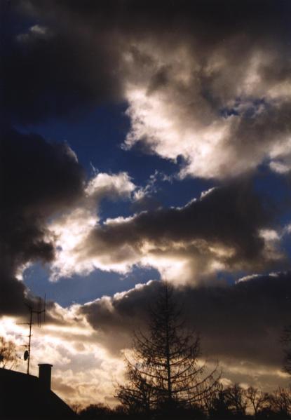 dem Himmel so nah (4)