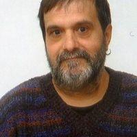 Demetrio Ibba