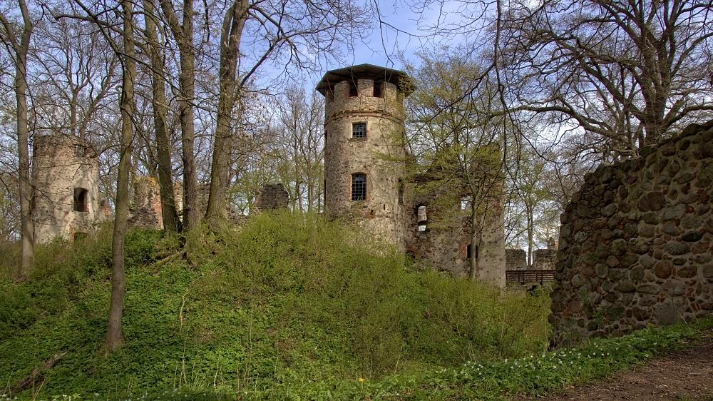 Norddeutschlands